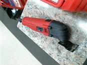 TOOL SHOP Miscellaneous Tool 241-8502